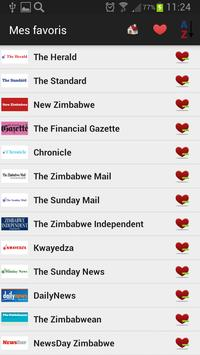 Zimbabwe Newspapers And News for Android - APK Download