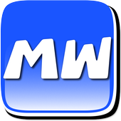 Mikro Winbox icon