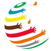 BirlikteAlalim.com icon