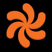 Birst Mobile Analytics icon