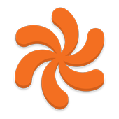 Birst Mobile Analytics icon