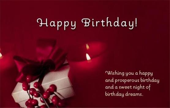 Birthday card apk download free entertainment app for android birthday card apk screenshot bookmarktalkfo Choice Image
