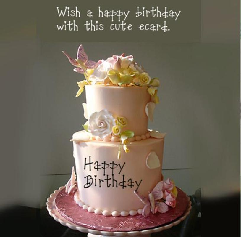 Birthday Card Apk Download Free Entertainment App For Android