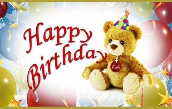 Birthday Cards Birthday Frames Apk Download Free Photography App