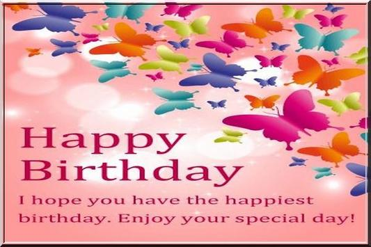 Birthday Wishes 2018 Apk Download Free Personalization App For