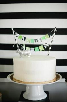 Birthday Cake Ideas apk screenshot
