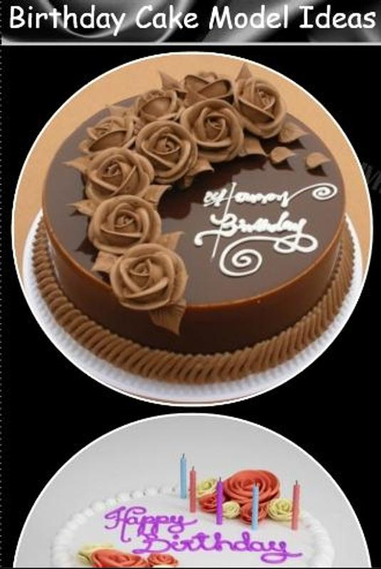Birthday Cake Model Ideas Apk Download Free Lifestyle App For