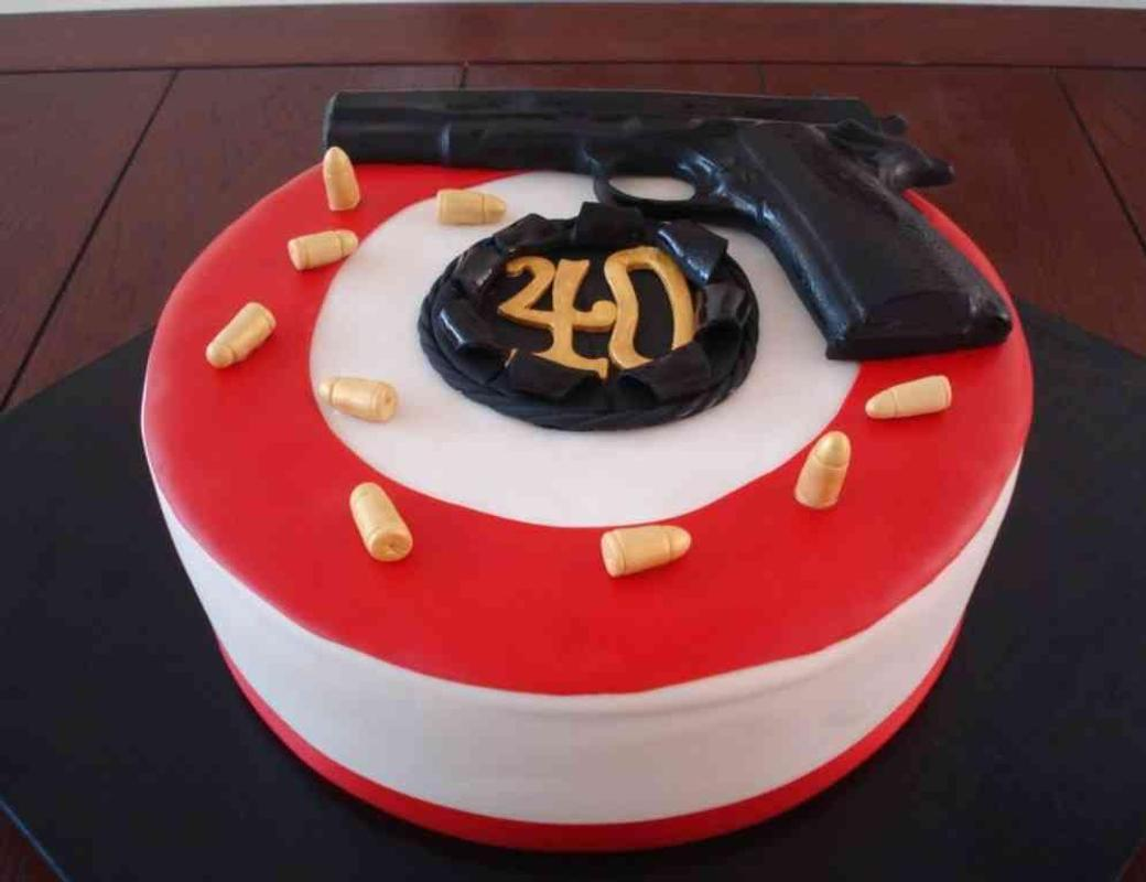 Birthday Cake Ideas Apk Download Free Lifestyle App For Android
