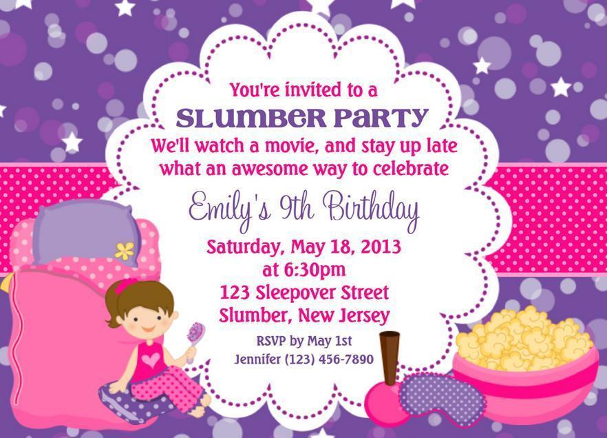 Przykład Zaproszenia Na Urodziny For Android Apk Download