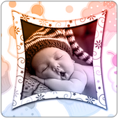 Birthday Wishes  Photo Editor & Effects icon