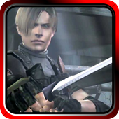 Guide For Resident Evil 4 New icon