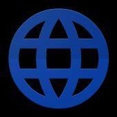 NASA EPIC Daily for Muzei icon