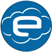 ENUVE icon