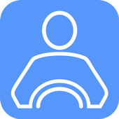 MST Go icon
