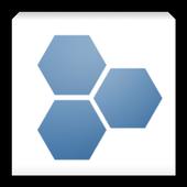 cnBeta新闻阅读器 icon