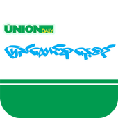 Union Daily icon