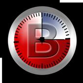 Basari icon