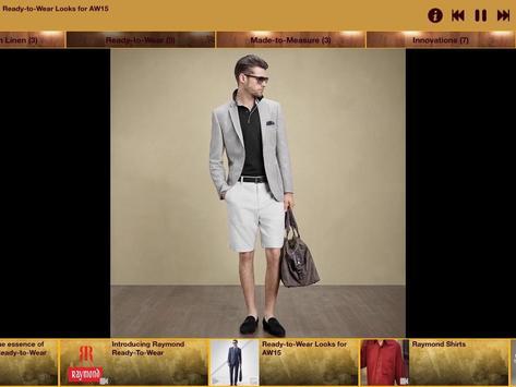 Wazzup Interactive Kiosk Pro apk screenshot