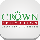 Crown Education icon