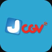 JCGV icon
