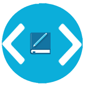 Learning Bit icon