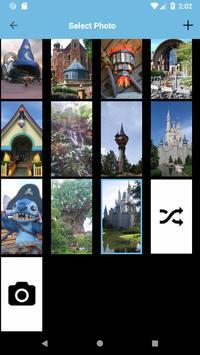 Countdown for Disney screenshot 2