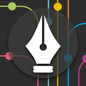 firmafacile MOBILE icon