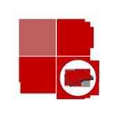 BGsync icon