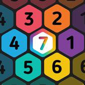 Make7! icon