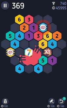 Make7! screenshot 15