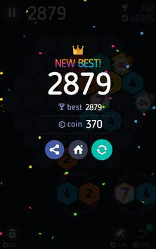 Make7! screenshot 16
