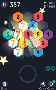 Make7! screenshot 1
