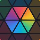 Make Hexa Puzzle APK