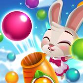 Bunny Pop icon