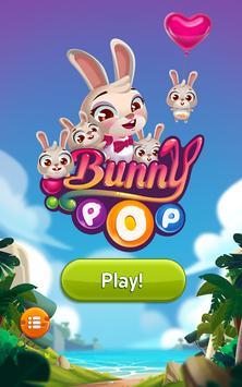 Bunny Pop apk screenshot