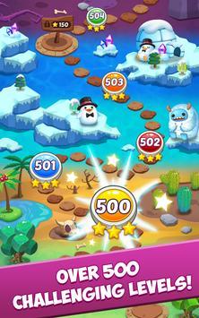 Jewel Match King screenshot 2