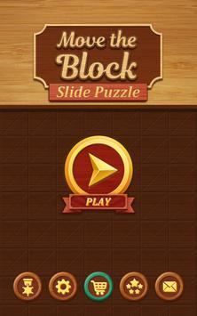 4 Schermata Move the Block