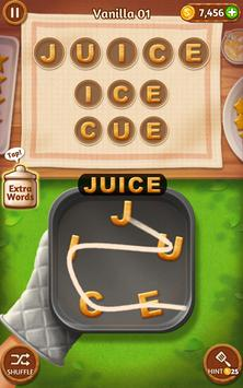 Games Word Cookies apk android new version Game best