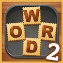 WordCookies Cross APK