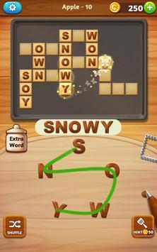 WordCookies Cross screenshot 7