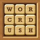 Words Crush: Hidden Words! APK