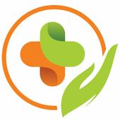 BitMed icon