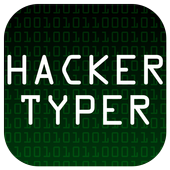 Hackertyper for Android - APK Download