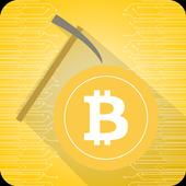 BitMiner Plus icon