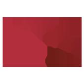 bitcodin Encoding Service icon