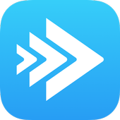 Bitmovin Player icon