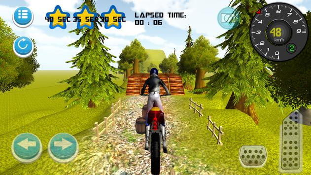Trial and Error screenshot 6