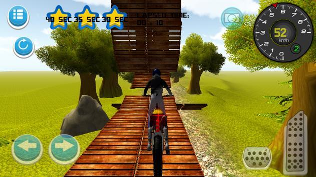 Trial and Error screenshot 13