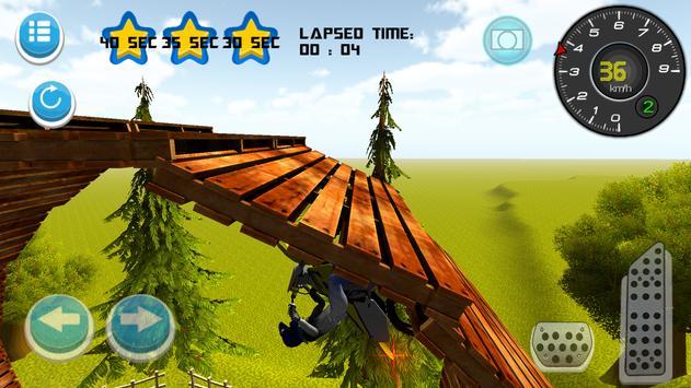 Trial and Error screenshot 22