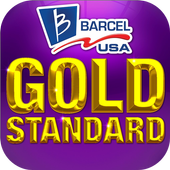 Barcel Gold Standard Execution icon